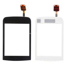Cell Phone Accessories for Nokia C2 Touch Screen Digitizer Replacement Digitizer LCD Touch Screen