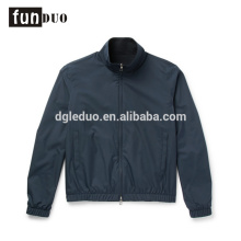 2018 new waterproof jacket men blue jacket wind coat 2018 new bomber jacket men flight jacket garment