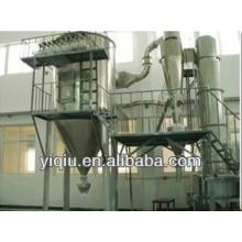 Nano calcium carbonate special drying machine