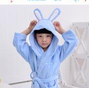 Детский дом одежды с капюшоном прекрасным и мило