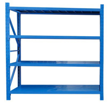 shelving system pallet racking storage raxking prices