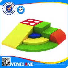 PVC Toys for Kids