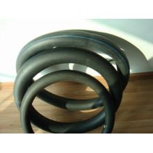 Tubo interno de motocicleta butílico fabricante 250/275-18