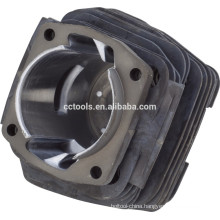 chain saw spare part cylinder series