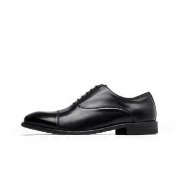 Men Shoe Lace Up Dress Leisure