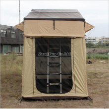 Anti UV Waterproof High-End Comfortable Roof Tent