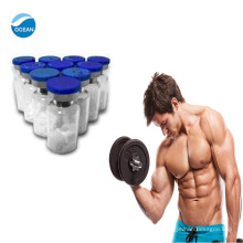 Hot sale & hot cake high quality growth hormone releasing peptide ghrp-6 87616-84-0 with best price !