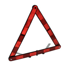 Reflector Triangle Warning Signs for Car Emergency Kit