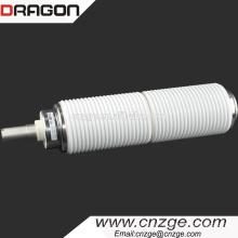 24кв ZW7 прерыватель вакуума в вакуумный контур частей выключателя 701A