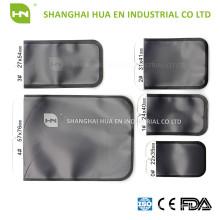 Конверты для рентгеновского излучения зубов с коробчатой упаковкой