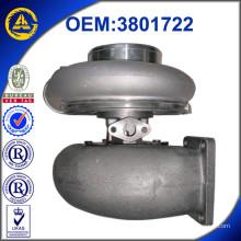 HC5A 3523850 TURBO Pour cumm ins engine kta38
