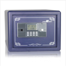 Home and Hotel Products Guestroom Safe Box