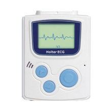 G5 ECG Patient Monitor from Holter, 2048MB Capacity
