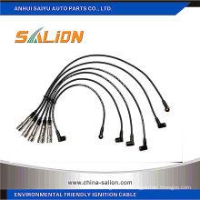 Câble d'allumage / fil d'allumage pour Audi (035998031)