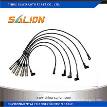 Ignition Cable/Spark Plug Wire for Audi (035998031)