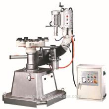 Hersteller liefern mobiles Glas Kanten Maschine