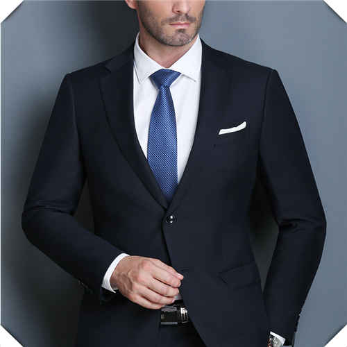 men's suit fabric