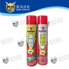 Insecticida de alta calidad Baoma