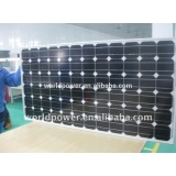 Cheap Monocrystalline Silicon Solar Cells For Sale/Photovoltaic Panel 250W 300W 320W