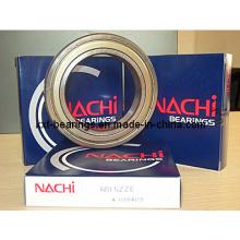 NACHI 6015zze Ball Bearing 6012zz, 6014zz, 6016zz, 6018zz