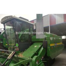 Farm machinery crawler type rice harvester price philippines