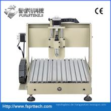 CNC-Fräsmaschine Mini-CNC-Fräser für die Steinmarmorbearbeitung