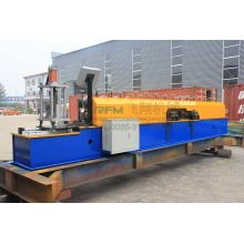CD and UD Light Steel Keel Making Machine
