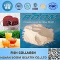 100% натуральный морских рыб коллагена