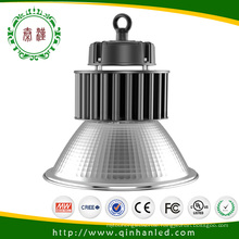 150W LED High Bay Industrial Lamp 5 Years Warranty