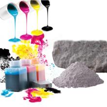 Encre d'imprimerie Additif Organoclay OrganoBentonite Clay