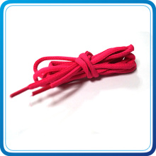 Wholesale Fabric Shoelace with Own Design for Gift