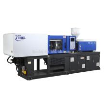 Máquina descartável de fabricação de seringas de 78ton