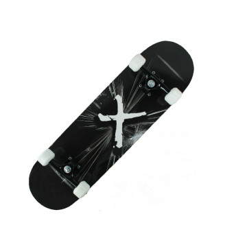 Деревянный скейтборд с хорошей ценой (YV-3108-2)