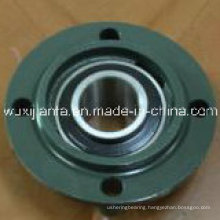Ucf208 Round Housing Bearings with Housing