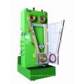 17DST(0.4-1.8) Gear haut débit cuivre dessin utilisation tréfilage machine