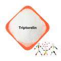 Заводская цена triptorelin выпадение волос triptorelin api Powder