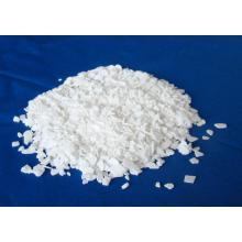 Calcium Chloride 74% 94% Flake, granule