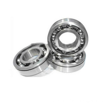 long life magnetic bearings with high quality