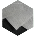 Top Sale geotextile for agriculture Cover woven geotextile
