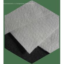 ПП Геотекстиль используется для утилизации отходов окружающей среды