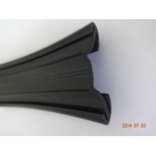 Rubber Strips for Car Door Glasses