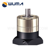 High Precision Ratio 4:1 Speed Reducer Motor high precision servo motor