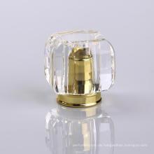 Kundenspezifische zuverlässige Lieferant-Parfüm-Flaschen-Kappen