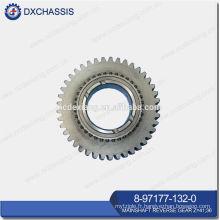 Transmission NKR d'origine Mainshaft Reverse Gear Z = 41: 36 8-97177-132-0