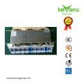 K20 Kundenspezifischer 350kVA Niederspannungstransformator für CNC Maschine