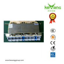 Uninterrupted Performance Customized Isolation Transformer