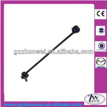 Enlace de Estabilizador de Suspensión de Alto Rendimiento para FOR-d ESCAPE, Mazda TRIBUTE E181-34-170