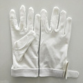 Cotton Riding Gloves