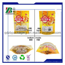 Organic Figs Packing Bag/Plastic Dried Fruit Bag