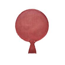 Almofada Whoopee com 6 cm de Tricky Toys (10258923)